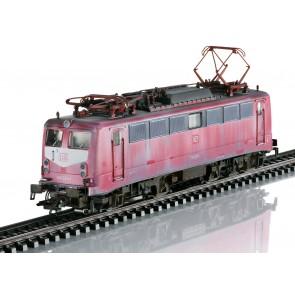 Marklin 37408 - Elektrische locomotief serie 140 UITVERKOCHT