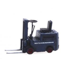 Artitec 316.065 - DB heftruck