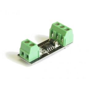 Digikeijs DR4101 - 4 stuks Wisselmotor interface voor DR4018