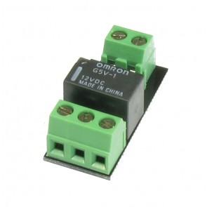 Digikeijs DR4102 - 4 stuks Puntstuk interface voor DR4024