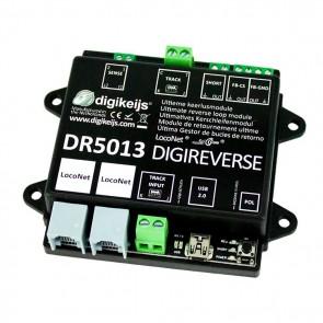Digikeijs DR5013 - DigiReverse Ultieme keerlusmodule