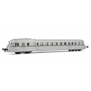 Electrotren 2108D - Dieseltrein 590 331 5 RENFE DC Digitaal