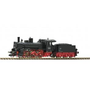 Fleischmann 412401 - Dampflok BR 53.3 DB OP=OP!