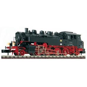 Fleischmann 708783 - Dampflok BR 86 DR DCC