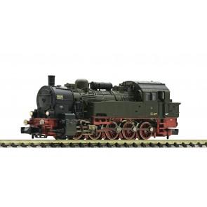 Fleischmann 709483 - Dampflokomotive pr. T 16.1, K.P.E.V. OP=OP!