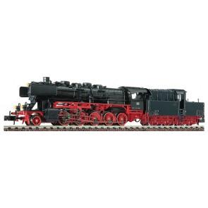 Fleischmann 718283 - Dampflok BR 50, DB DCC