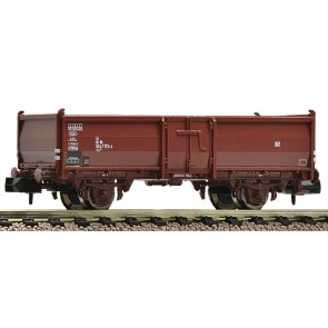 Fleischmann 820531 - Off. Güterwagen E 037