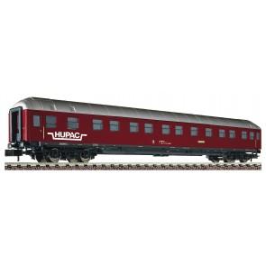 Fleischmann 864707 - Rola Begleitwagen