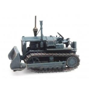 Artitec 387.377 - Hanomag K50 bulldozer