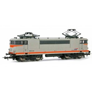 Jouef HJ2096 - E-loc 9288 SNCF