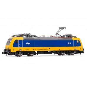 Arnold HN2434 - NS E-loc Traxx BR 186, VI