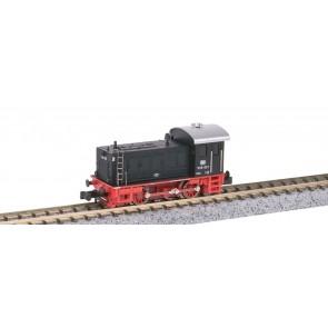Hobbytrain H2866 - Dieselloc V20 DB OP=OP!