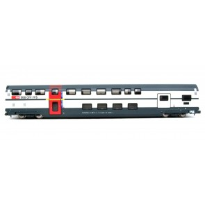 Hobbytrain H25103 - 1e klas rijtuig SBB OP=OP!