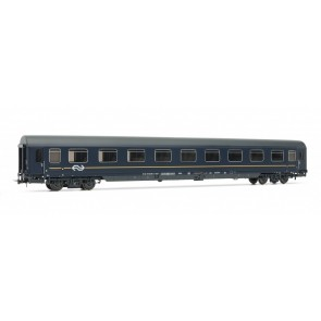 Rivarossi HR4177 - NS rijtuig blauw