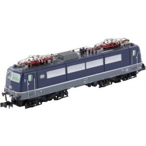 Hobbytrain H2882 - E-loc E410 002 DB OP=OP!