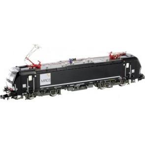Hobbytrain H2968 - E-loc BR 193 MRCE OP=OP!