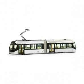 Kato K148022 - Tram Centram OP=OP!