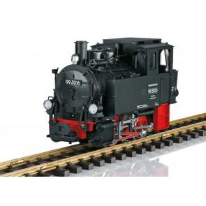 Lgb 20753 - Dampflok 99 5016 DR