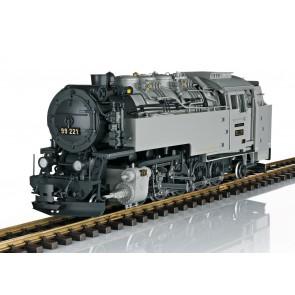 Lgb 26816 - Dampflok BR 99 DRG