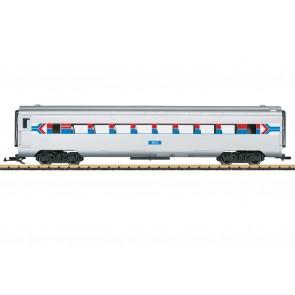 Lgb 36601 - Amtrak Personenwagen Phase I