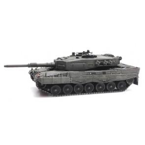 Artitec 1870126 - NL Leopard 2A4