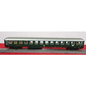 Lima L309198 - 2e klas rijtuig DB