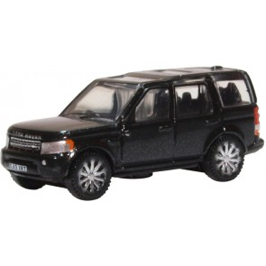 Oxford 128699 - LAND ROVER DISCOVERY 4 NDIS002