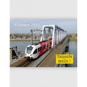 Uquilair 907151382 3 - Treinen in beeld 7