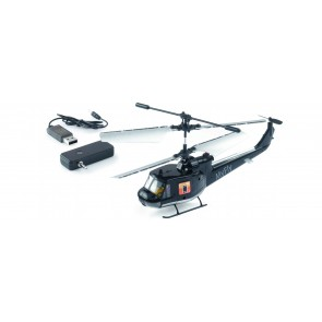 Revell 24066 - Smartphone helicopter myfly