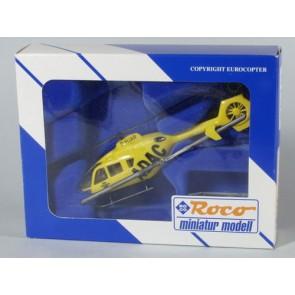 Roco 2212 - Helikopter