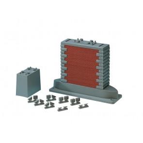 Roco 40082 - Pfeilersatz zu Brücke
