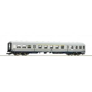Roco 64660 - Nahverkehrswagen 1./2. Klasse, DB  OP=OP!