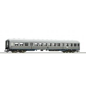 Roco 64662 - Nahverkehrswagen 2. Klasse, DB  OP=OP!