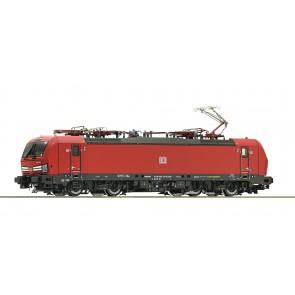 Roco 73985 - Elektrolokomotive BR 193, DB AG  OP=OP!