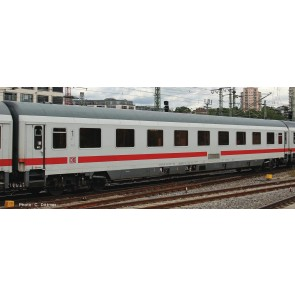 Roco 74653 - IC-Abteilwagen 1. Klasse, DB AG OP=OP!