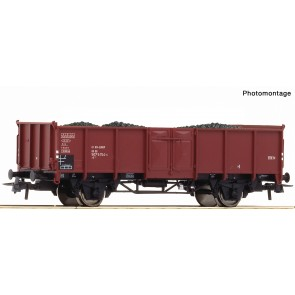 Roco 75949 - Off. Güterw. Omm55 DB  OP=OP!