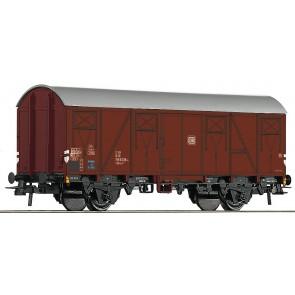 Roco 75954 - Ged. Güterw. Glmhs