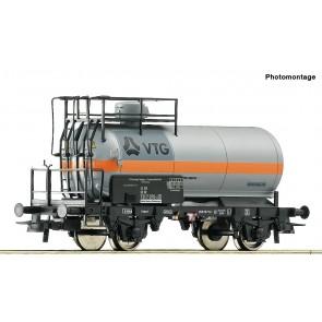 Roco 76511 - Chlorkesselwag. VTG DB