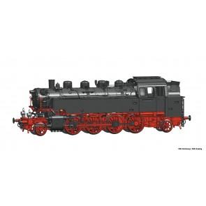 Roco 79023 - Dampflokomotive BR 86, DB