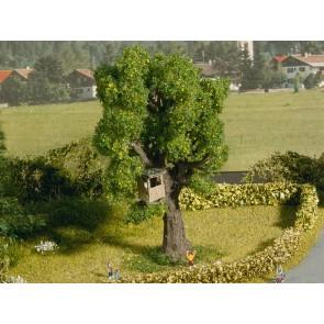 Noch 21766 - Baum mit Baumhaus
