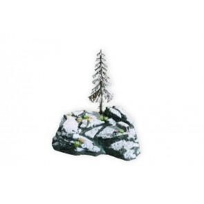 """Noch 10013 - Diorama Kit """"Rocky Ice"""""""