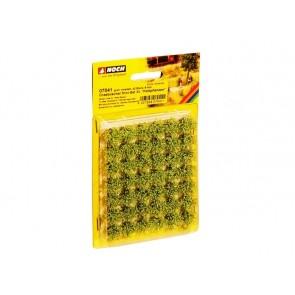 "Noch 07041 - Grasbüschel Mini-Set XL ""Feldpflanzen"""