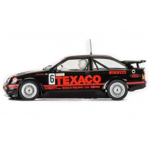 Scalextric 3738 - FORD SIERRA RS500