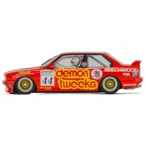 Scalextric 3739 - BMW E30 M3