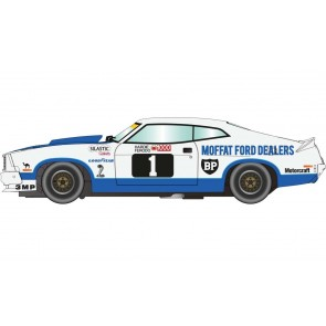 Scalextric 3741 - FORD XC FALCON