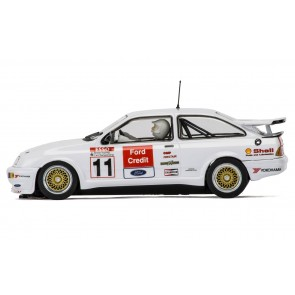 Scalextric 3781 - FORD SIERRA RS500