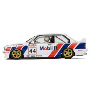 Scalextric 3782 - BMW E30 M1