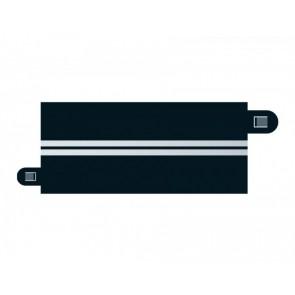 Scalextric 7016 - BAANSTUK SPEC. 4 ST.