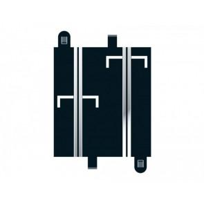 Scalextric 7018 - STARTSTUK (2 STUKS)