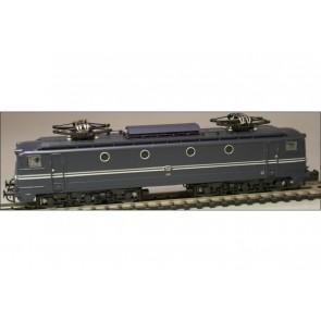 Startrain ST60131 - E-loc 1301 NS